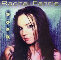 Soak - Rachel Farris