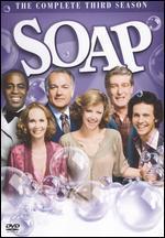 Soap: Season 03