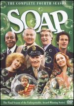 Soap: The Complete Fourth Season [3 Discs] [Hub Packaging]