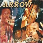 Soca Dance Party