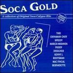 Soca Gold, Vol. 4