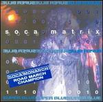 Soca Matrix