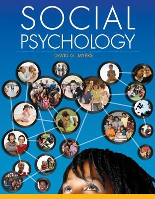 Social Psychology - Myers, David