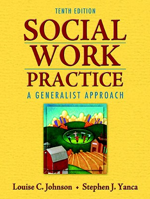 9780205755165 social work practice a generalist approach louise browse related subjects fandeluxe Gallery