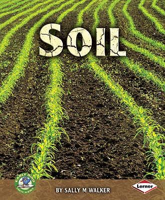 Soil - Walker, Sally M.