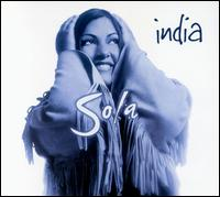 Sola - India