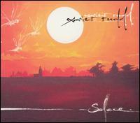 Solace [Enhanced] - Xavier Rudd