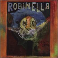 Solace for the Lonely - Robinella
