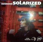 Solarized [Japan]
