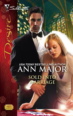 Sold Into Marriage - Major, Ann
