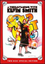 Sold Out: A Threevening With Kevin Smith - Joey Figueroa; Zak Knutson