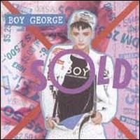 Sold - Boy George