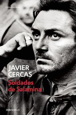 Soldados de Salamina / Soldiers of Salamis - Cercas, Javier