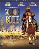 Soldier Blue - Ralph Nelson