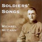 Soldier's Songs