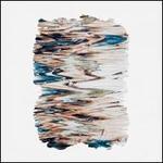 Solide Mirage [LP]