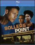 Sollers Point [Blu-ray]
