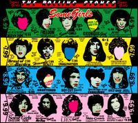 Some Girls [Deluxe Edition] - The Rolling Stones