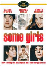 Some Girls - Michael Hoffman