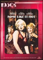 Some Like It Hot [Decades Collection]