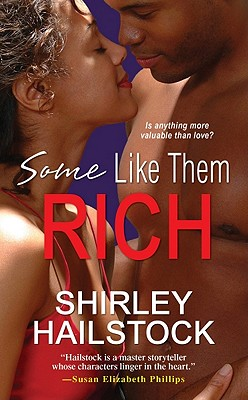 Some Like Them Rich - Hailstock, Shirley