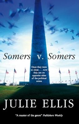 Somers V. Somers - Ellis, Julie