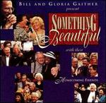 Something Beautiful [1996]