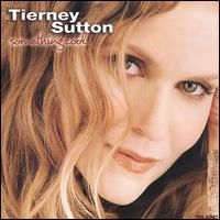 Something Cool - Tierney Sutton