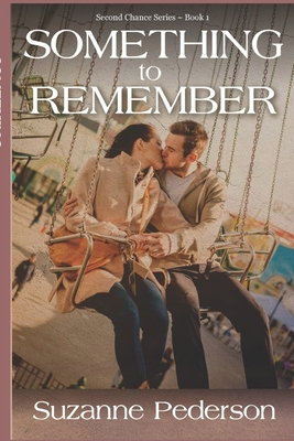 Something to Remember - Pederson, Suzanne