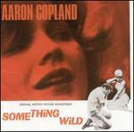 Something Wild [Original Motion Picture Soundtrack]