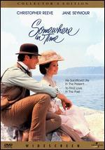 Somewhere in Time [Valentine's Day Packaging]