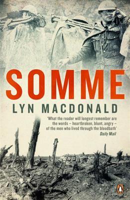 Somme - Macdonald, Lyn