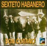 Son Cubano 1924-1927
