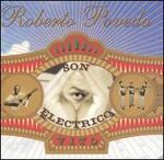 Son Electrico