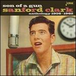 Son of a Gun: Anthology 1956-1962