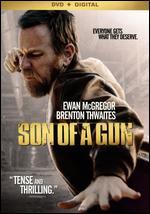 Son of a Gun - Julius Avery