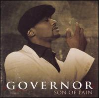 Son of Pain - Governor