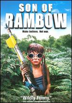 Son of Rambow - Garth Jennings