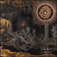 Sonderlust - Kishi Bashi
