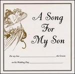 Song for My Son [CD5/Cassette]
