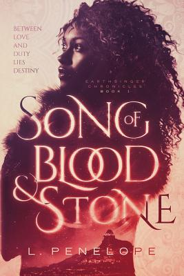Song of Blood & Stone - Penelope, L