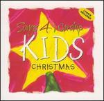 Songs 4 Worship: Kids Christmas