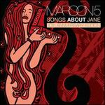 Songs About Jane [20th Anniversary Edition]