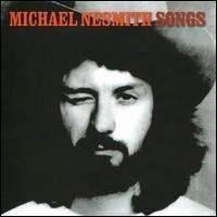 Songs [Boxset] - Michael Nesmith