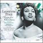 Songs for Christmas