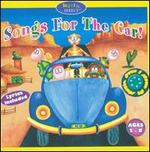 Songs for the Car [Direct Source]