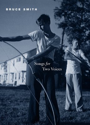 Songs for Two Voices - Smith, Bruce