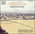 Songs from A. E. Housman's A Shropshire Lad