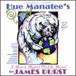 Songs from Hue Manatee's Quest