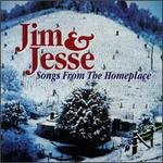 Songs From the Homeplace